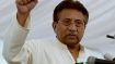 Pak used JeM to carry out terror attacks in India during my tenure says Pervez Musharraf