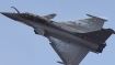 Stolen or photocopied? What really happened to the Rafale documents