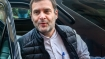 Rahul Gandhi will contest from Wayanad LS seat also