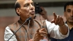 FIR against Shah 'mockery of democracy', says HM, accuses Mamata govt of 'misusing state machinery'