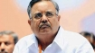 Police raid hospital run by Raman Singh's kin