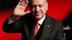 Local polls begin in Turkey; President Erdogan says they are key for country's survival