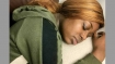 UK: Woman misses college exams because she was sleeping for 3 weeks straight!
