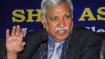 Sorry to say we have made EVMs a football: CEC Sunil Arora