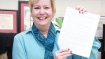 Eye for detail: US teacher wins $10k after reading fine print of her insurance policy