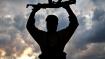 Terror free Baramulla sees two joining Hizbul, Lashkar