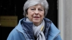 As PM May loses control of Brexit, Conservative MP predicts another poll in UK, 3rd in 4 years