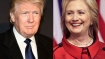 Hillary Clinton will be 'sorely missed' in 2020 presidential election, says Donald Trump