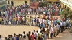 Chhattisgarh: 7 candidates in fray for Bastar Lok Sabha seat