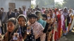 India elections: Caste, religion still play bigger role than factors like inequality, says study