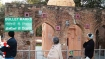 Jallianwala Bagh centenary: Naidu, Rahul to pay homage to martyrs today; Security up