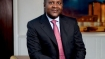 Africa's richest man once withdrew Rs 69,23,10,000 from bank 'just to look at it'