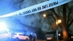 Australia: Shooting outside nightclub near little Chapel Street in Melbourne leaves several injured