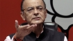 Who was that Q connection, Jaitley asks Rahul Gandhi