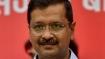 Did Pakistan engineer Pulwama to aid PM?: Arvind Kejriwal