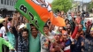 With Rs 1.21 cr, BJP tops list of Political advertisers chart on Google, Congress ranks 6th