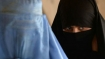 Easter bombings: Sri Lanka bans all types of face covers including burqa
