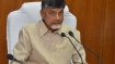 Explain presence of EVM theft accused in your delegation, EC to Naidu