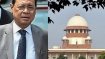 Ayodhya Case: Ahead of crucial verdict, CJI led Bench meets
