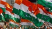 Now Congress changes tone, says ready to lead coalition