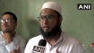 In UP's Deoband, locals say Muslims should not be used as political tool during polls