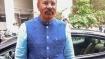 Ishrat case: Order on discharge pleas of Vanzara, Amin on May 2