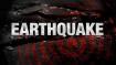 Earthquake of magnitude 6.3 strikes Japan's Miyazaki; no tsunami threat