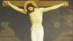 Good Friday 2019: Date, importance and how is it commemorated?
