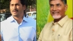 In poll bound Andhra, a copy cat syndrome by politicians plays out