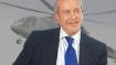 AgustaWestland: Michel's business associate gets court summons