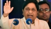 'Be wary of those trying to create differences': Mayawati salms BJP on Ram Navami
