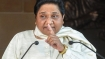 Statues represent will of the people: Mayawati tells SC
