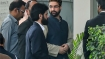 Mirwaiz to be questioned along with son today in terror funding case