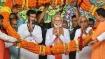 Opposition scared of Modi ending corruption, dynasty politics: PM Modi