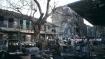 1993 Mumbai serial blasts convict Abdul Gani Turk dies in Nagpur Jail
