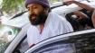Jailed godman Asaram's son Narayan Sai gets life imprisonment in rape case
