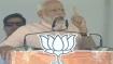 Corruption on accelerator and development on ventilator was hallmark of Congress rule: Modi