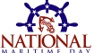National Maritime Day: Why is this day significant?