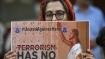 No advance intelligence on Sri Lanka attacks, says US Ambassador