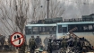 'Pulwama attack was planned, Modi murdered 42 jawans for political gains': Ex-Guv Qureshi says