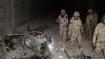 Pakistan: 14 killed in bomb blast in Quetta