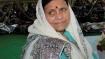 Lalu Yadav's life in danger, claims Rabri Devi
