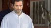 For 'why thieves have Modi surname' remark, Rahul Gandhi dragged to court