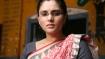 April Fool's Day: Congress trolls BJP's new video saying Modi Mat Banao