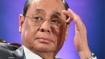 Did SC panel cite a pre-RTI verdict while concealing findings in CJI harassment case