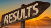 CLAT 2019 results to be declared on this date