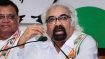 Congress distances itself from Pitroda's 1984 anti-Sikh riots