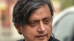 Shashi Tharoor granted permission to travel abroad