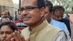 Madhya Pradesh cabinet expansion: Scindia takes the cake, as BJP drops names