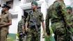 Sri Lanka serial blasts:87 bomb detonators found at bus station in Colombo